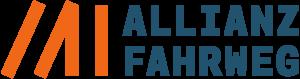 Allianz Fahrweg Normalspur