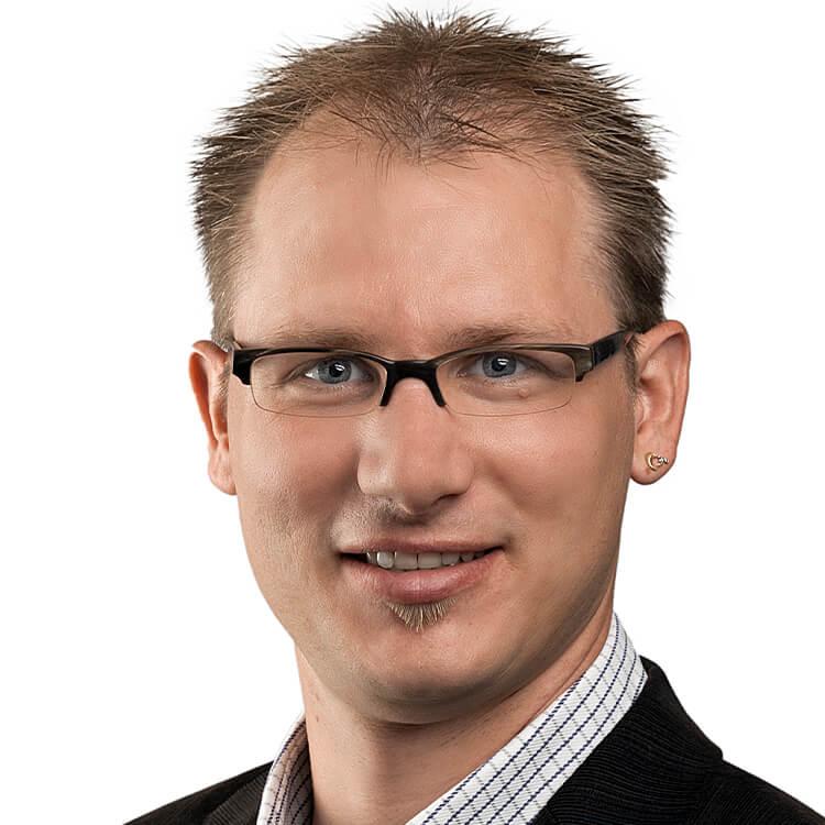 Michel Lötscher